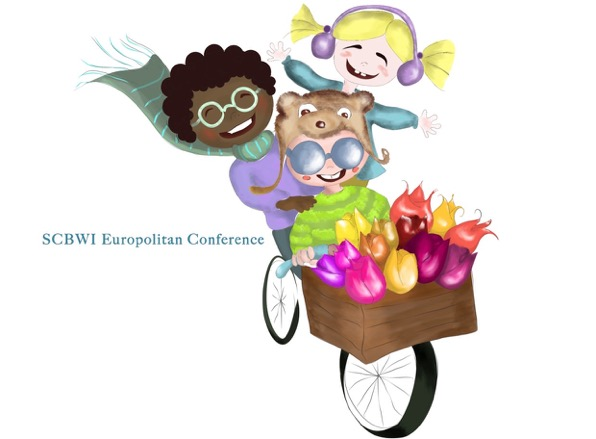 https://netherlands.scbwi.org/events/scbwi-europolitan-conference-2015/